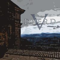 V-Dperd-CD