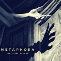 Metaphora-Die Sonne Satans-LP