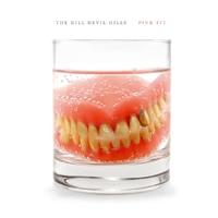 Pink Fit-Kill Devil Hills-LP