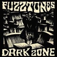 Dark Zone-Fuzztones-LP