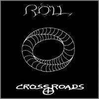 Crossroads-Roll-CD