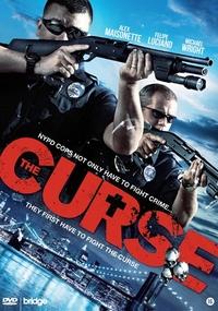 Curse-DVD