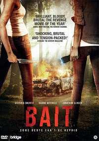 Bait-DVD
