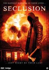 Seclusion-DVD