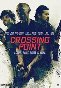 Crossing Point-DVD