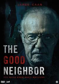The Good Neighbor-DVD