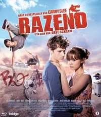 Razend-Blu-Ray