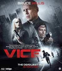 Vice-Blu-Ray