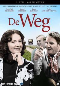 De Weg-DVD
