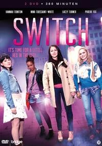 Switch-DVD