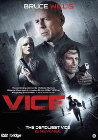 Vice-DVD