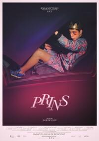 Prins-DVD