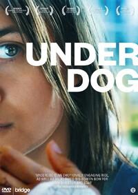 Underdog-DVD