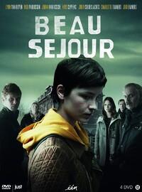 Beau Sejour-DVD