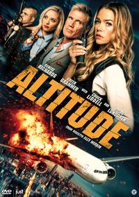 Altitude-DVD