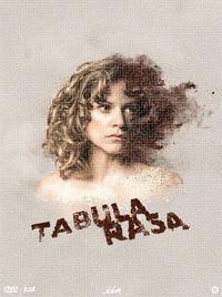 Tabula Rasa-DVD