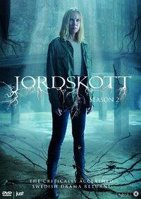 Jordskott - Seizoen 2-DVD
