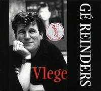 Vlege-Ge Reinders-CD
