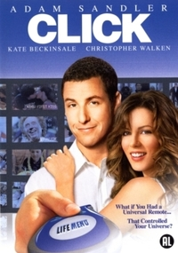 Click-DVD