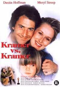 Kramer Vs. Kramer-DVD