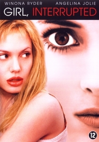 Girl Interrupted-DVD