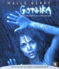 Gothika-Blu-Ray