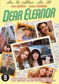 Dear Eleanor-DVD