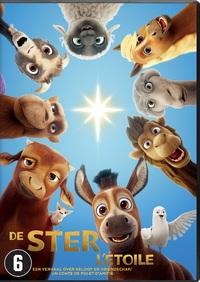 De Ster-DVD