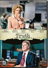 Truth-DVD