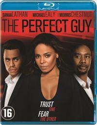 Perfect Guy-Blu-Ray