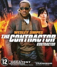 Contractor-Blu-Ray