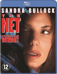 Net-Blu-Ray