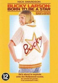 Bucky Larson - Born To Be A Star-DVD