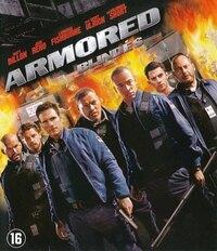 Armored-Blu-Ray