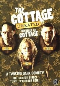 Cottage-DVD