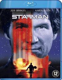 Starman-Blu-Ray