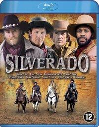 Silverado-Blu-Ray