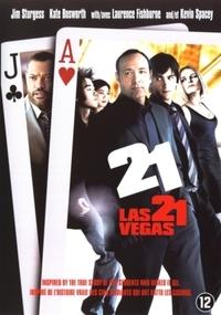 21-DVD