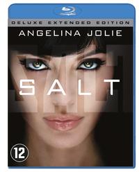 Salt-Blu-Ray