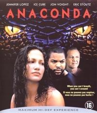 Anaconda-Blu-Ray