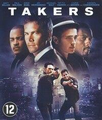 Takers-Blu-Ray