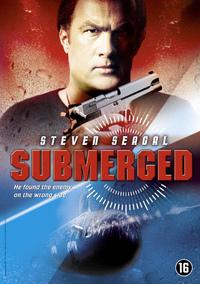 Submerged-DVD