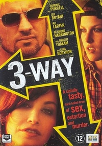 3-Way-DVD