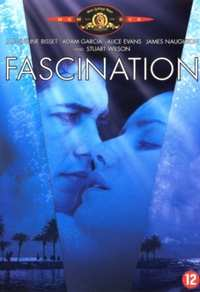 Fascination-DVD