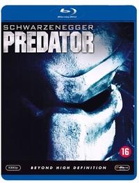 Predator-Blu-Ray