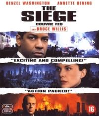 Siege-Blu-Ray