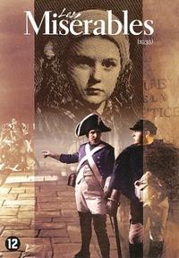 Les Miserables (1935)-DVD