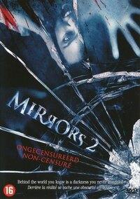 Mirrors 2-DVD