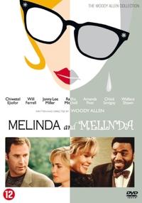 Melinda And Melinda-DVD