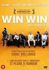 Win Win-DVD